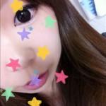4pjEPF6usl_l.jpg
