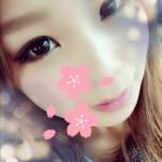 LAMbx5qzwg_l.jpg