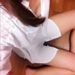 yvvx5jBeN1_s.jpg
