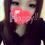 3hh8MdIYlx_l.jpg