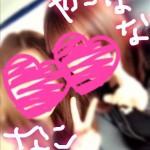 8sLG0uJeCw_l.jpg