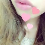 M5YYbvDNU4_l.jpg