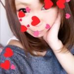 l3ig61LAni_l.jpg