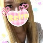 wx9n4YeVgl_l.jpg