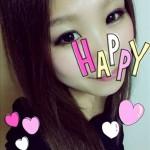 ziU1CMEKot_l.jpg