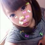 82s4i9jQaa_l.jpg