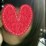 yWPzbV1iwE_l.jpg