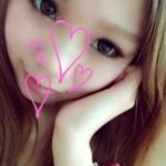 BkydSTvyim_l.jpg