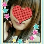 HyJ0cEnkne_l.jpg