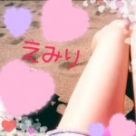 PbowgddewV_l.jpg