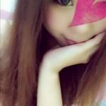 SJm8TFfhEq_l.jpg