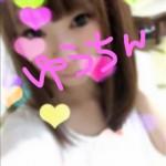 WPiytJOT4z_l.jpg
