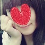 yF79xbiex1_l.jpg