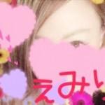 M8xJzCQOef_s.jpg