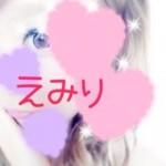 YFypn0wKDY_s.jpg