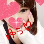 c940AQCiqH_l.jpg