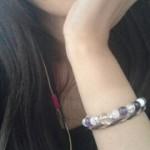 oPFFRRwOAi_l.jpg