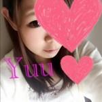 u7YcVfzvSq_l.jpg