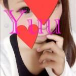 7bRquOeYfR_l.jpg