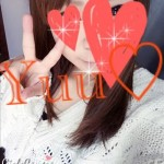 CyxMlOxVyg_l.jpg