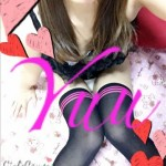 Eoz99ewbyi_l.jpg
