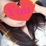 yUBuHSU8L6_l.jpg