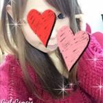 MNYjSfF3Yj_l.jpg