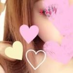 NMu1dNP2Ey_s.jpg