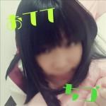 Nw93Ve8qPN_l.jpg