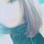 P8Wrc9RZev_l.jpg