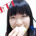 yxOVxY0wDU_l.jpg