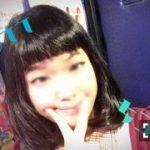 0O1bHfedDV_s.jpg