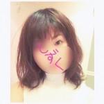 FCw4DYzzgs_l.jpg