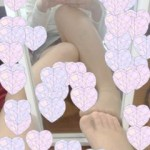 YKOFd1TMCJ_s.jpg