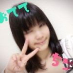 opBmGiByhP_s.jpg