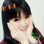 wFsGwmzbLh_l.jpg