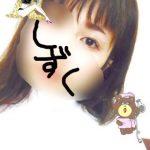 BzO8Yvo38O_l.jpg