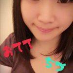 H9bMbzSOTw_l.jpg