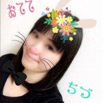 Qv2wdHoFXB_l.jpg