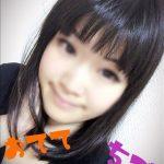 TfJ9RmMre0_l.jpg