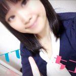 gFSE1HLd8o_l.jpg