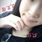 yldxLNKWsU_l.jpg