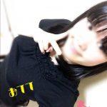 0I0fzwUotB_l.jpg