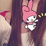 G0ItfXAs4y_l.jpg