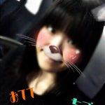 ZTlioyu5Qj_l.jpg