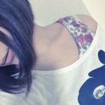 vgD8Eu43Tu_l.jpg