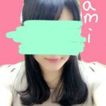 LG4izw86QG_l.jpg