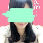 MVw3JThG5k_l.jpg