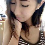 N6Q4GYH4us_l.jpg