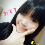 v8c1WUkRA9_l.jpg